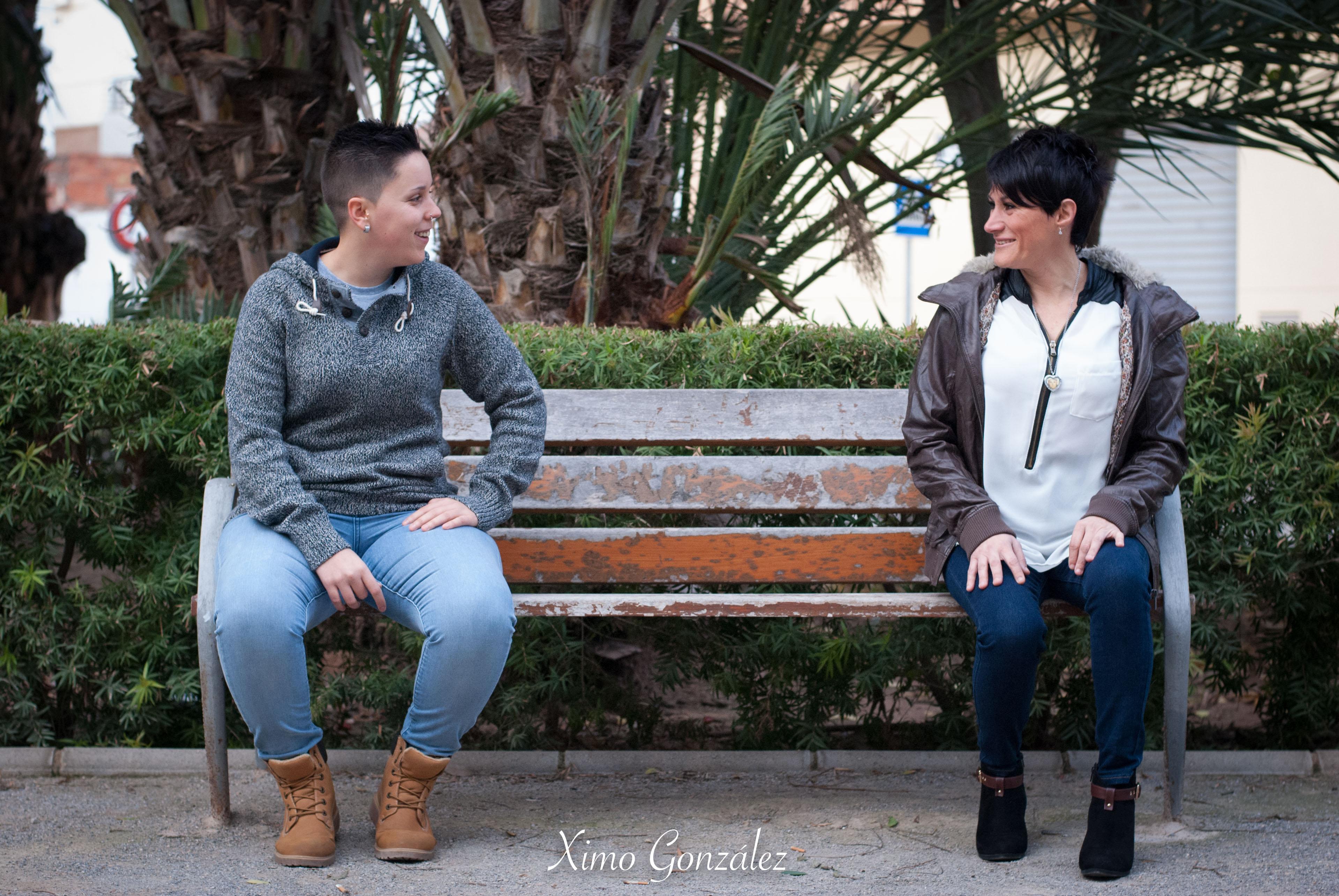 Carmen y Ana Blog-01