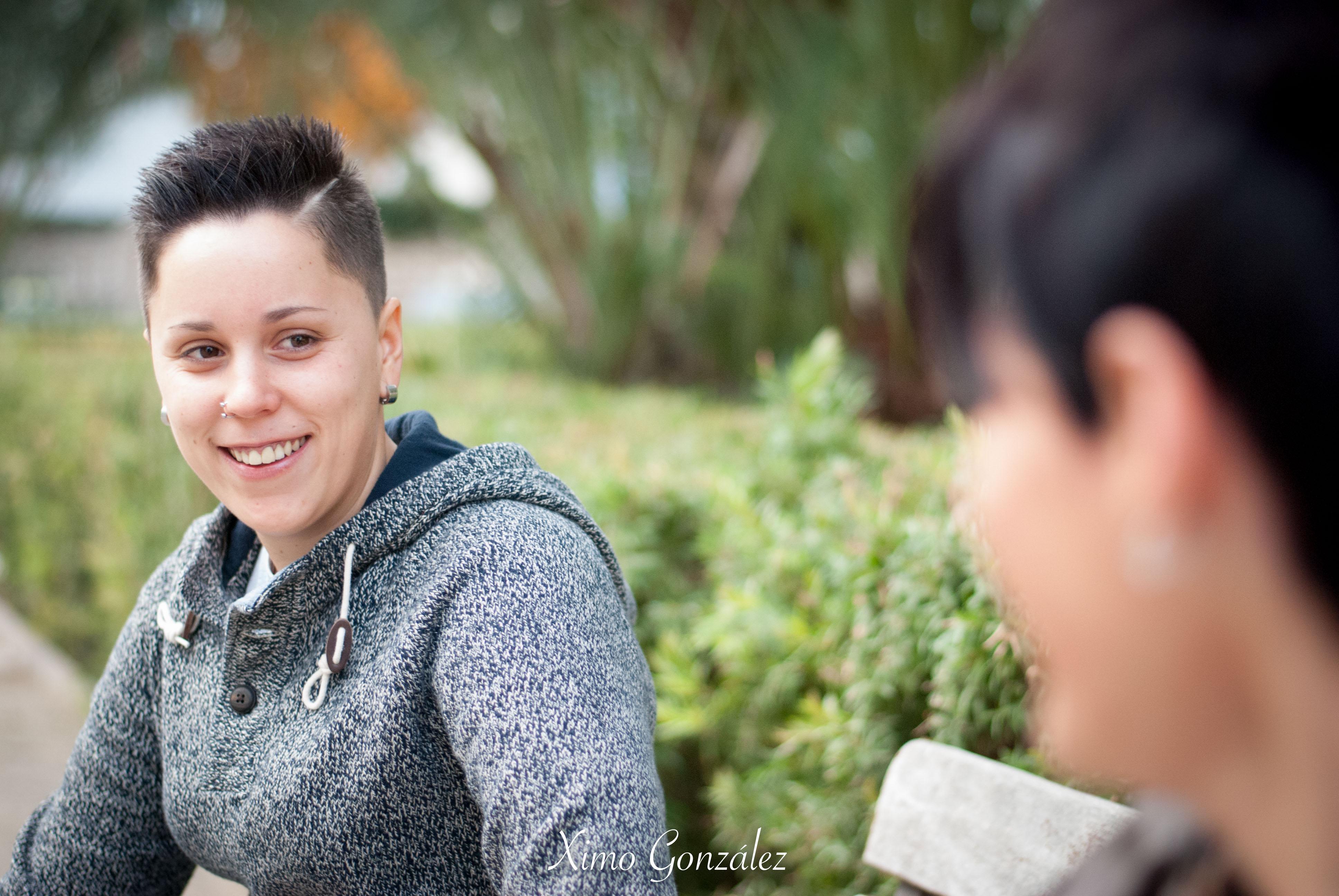Carmen y Ana Blog-02