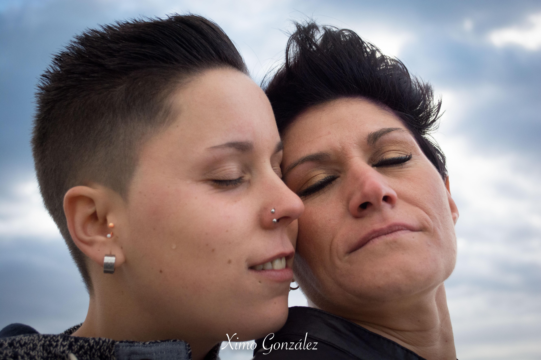 Carmen y Ana Blog-07