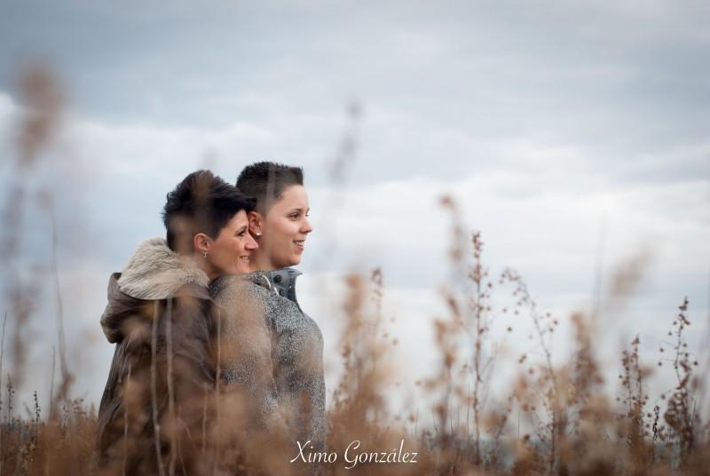 Carmen y Ana Blog-10