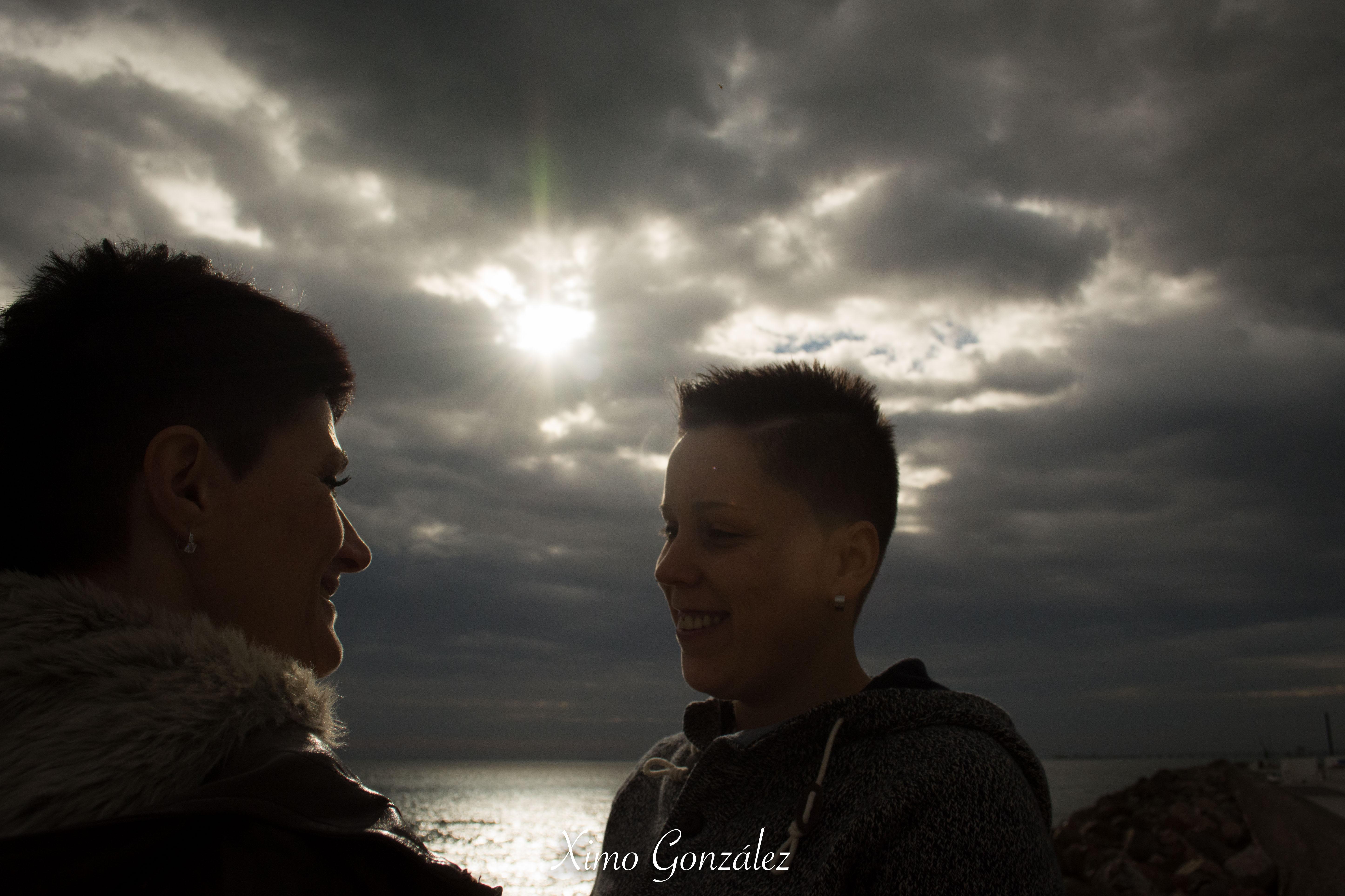 Carmen y Ana Blog-11