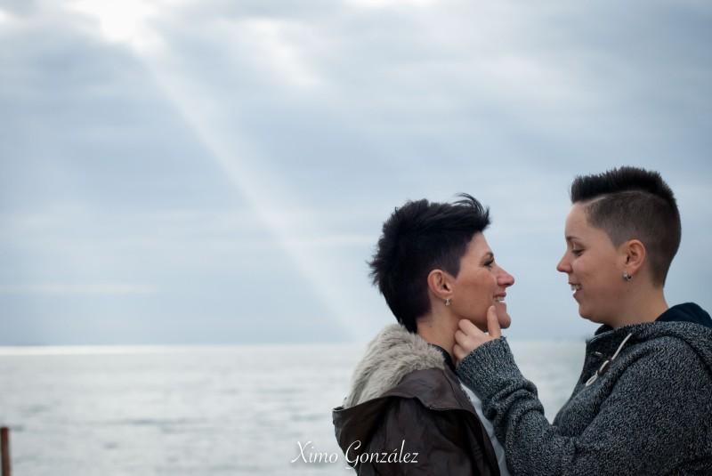 Carmen y Ana Blog-12