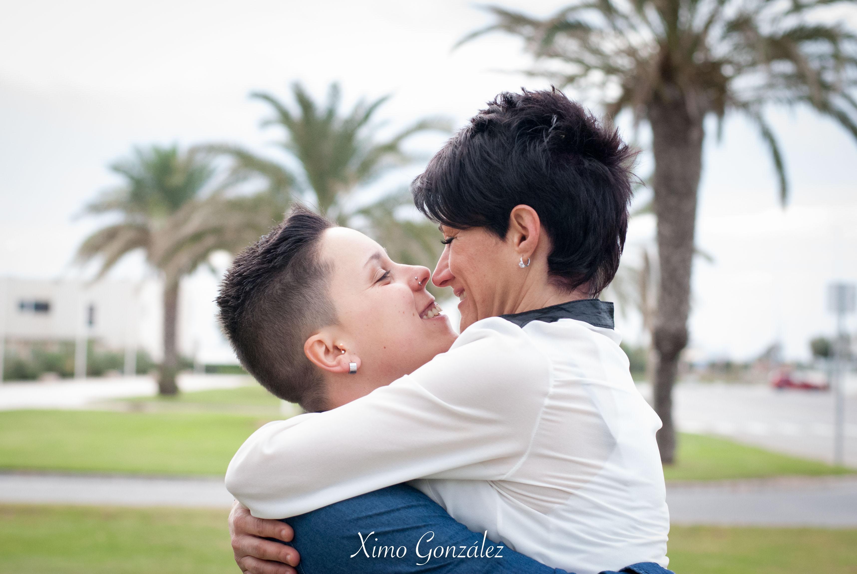 Carmen y Ana Blog-17