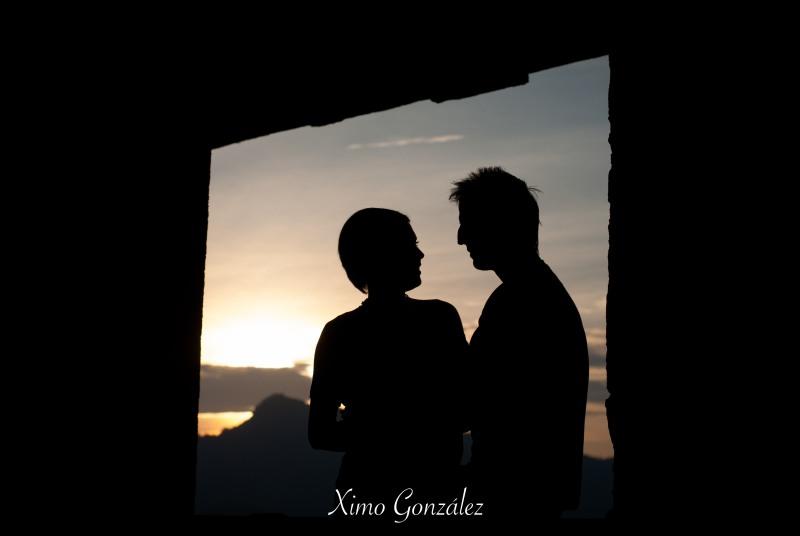 Ana y Jose (13 de 27)