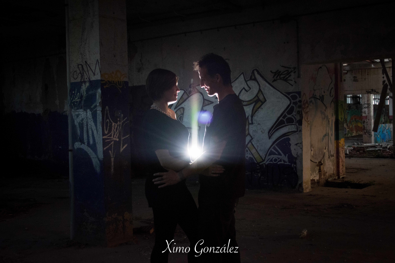 Ana y Jose (16 de 27)