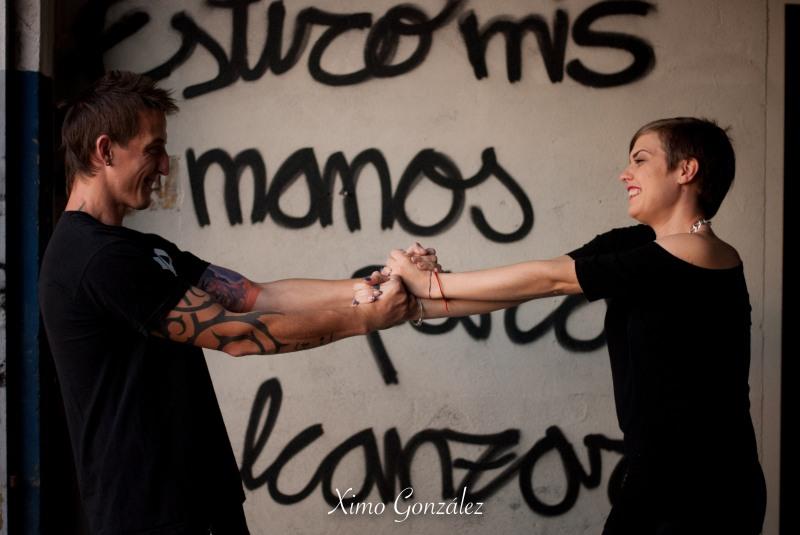 Ana y Jose (17 de 27)