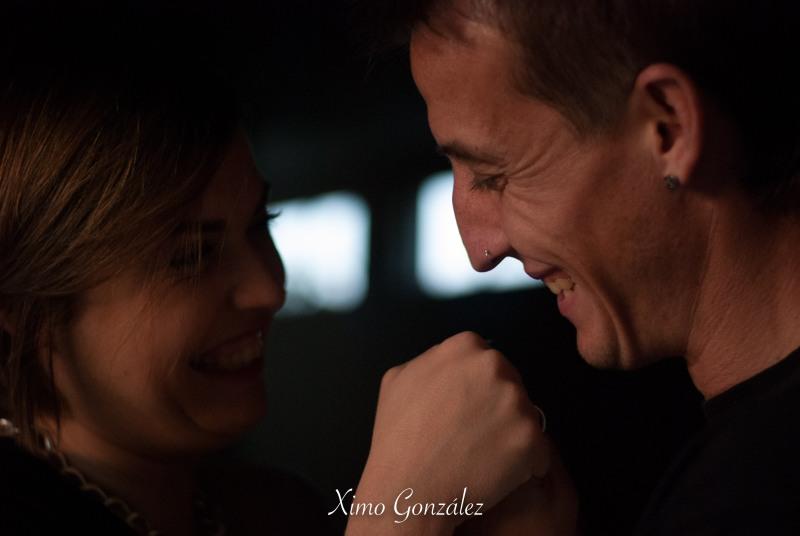 Ana y Jose (19 de 27)