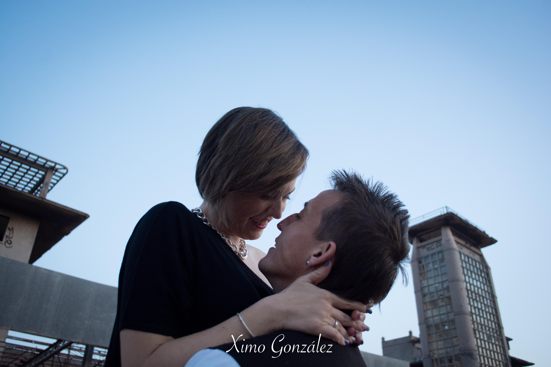 Ana y Jose (20 de 27)