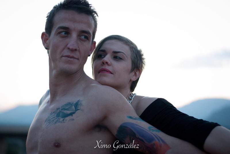 Ana y Jose (21 de 27)