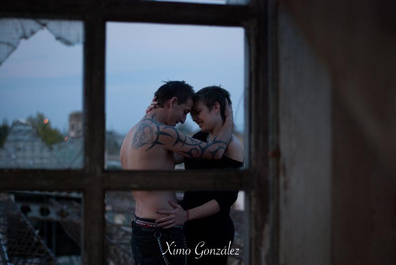 Ana y Jose (23 de 27)