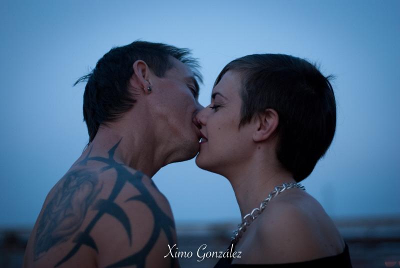 Ana y Jose (24 de 27)