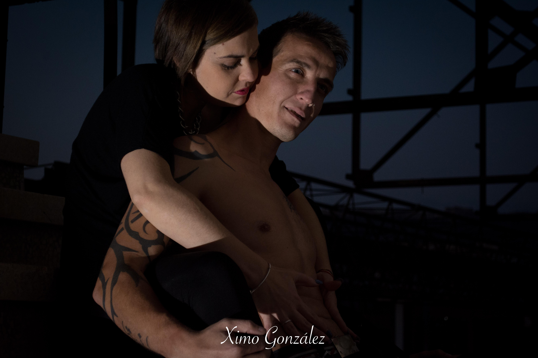 Ana y Jose (26 de 27)