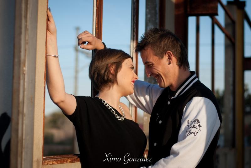 Ana y Jose (5 de 27)