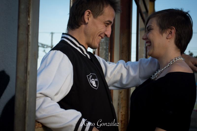 Ana y Jose (6 de 27)