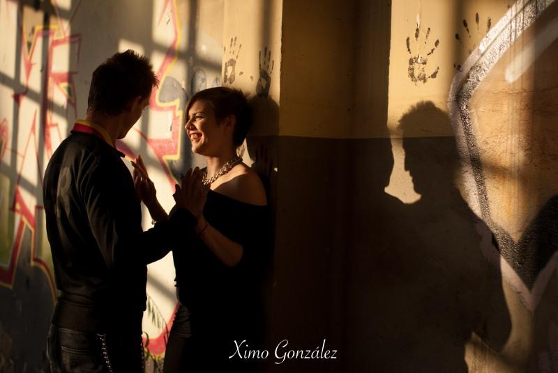 Ana y Jose (8 de 27)