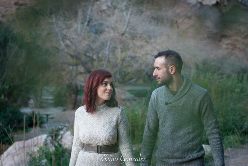 Clara y Juan Antonio-01