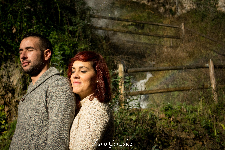 Clara y Juan Antonio-04