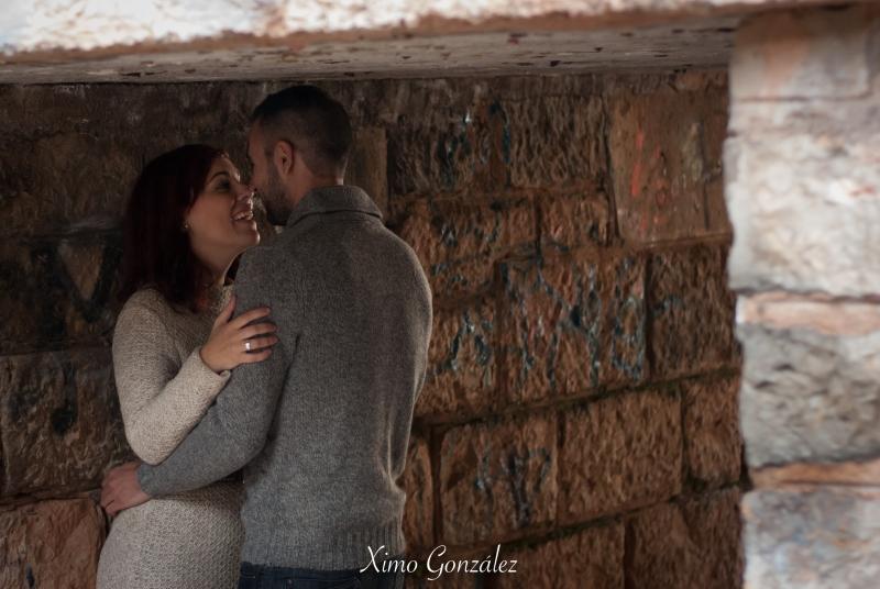 Clara y Juan Antonio-15