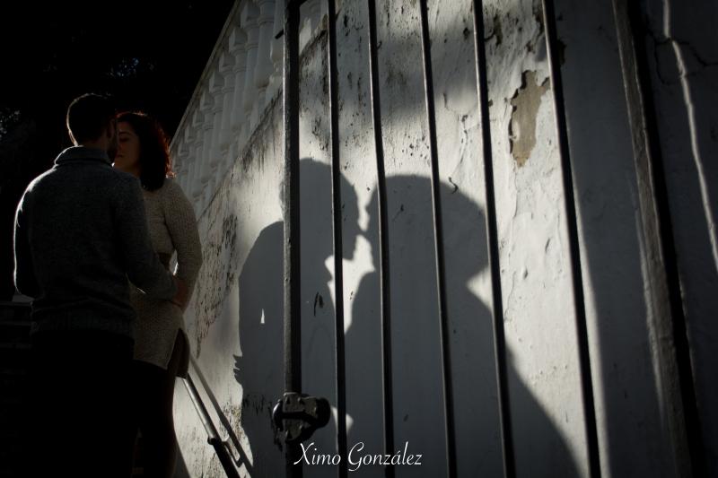 Clara y Juan Antonio-17