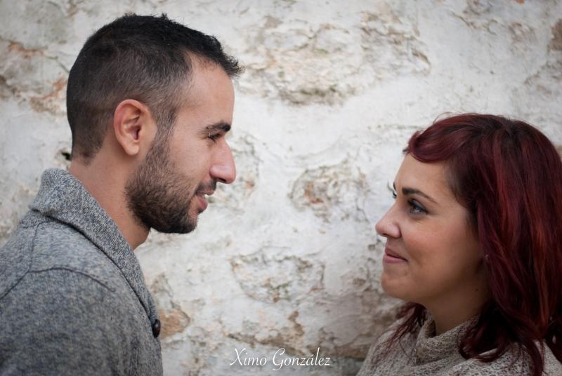 Clara y Juan Antonio-20