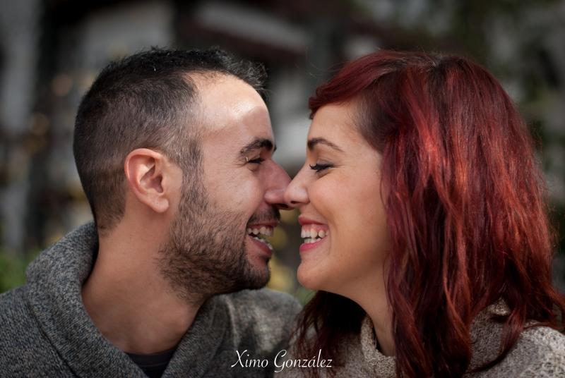Clara y Juan Antonio-23
