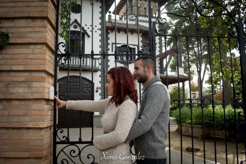 Clara y Juan Antonio-24