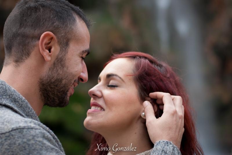 Clara y Juan Antonio-26