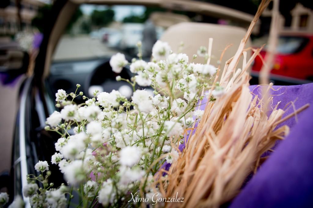 Noelia y Diego boda blog-18