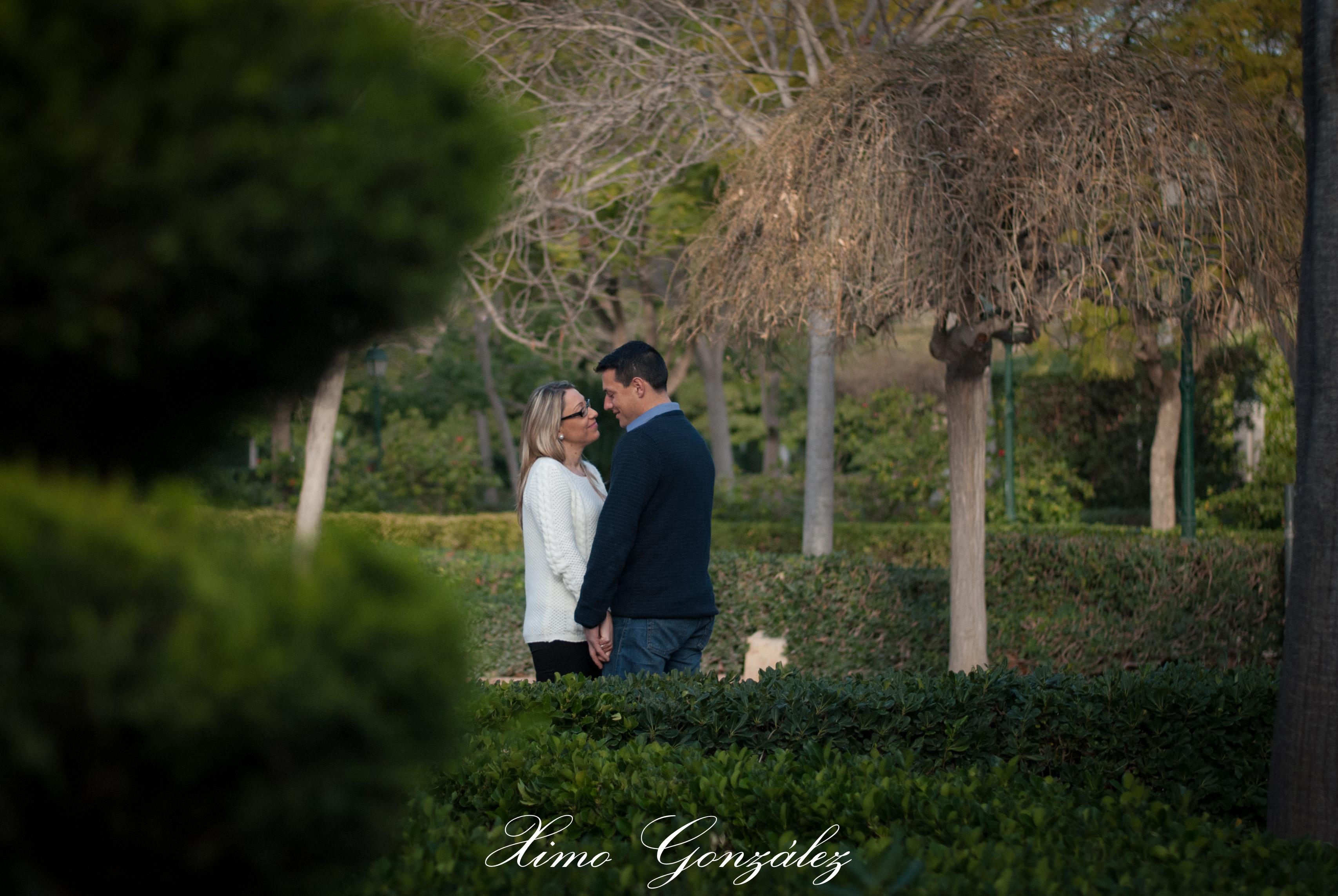 Silvia y Ruben blog-16
