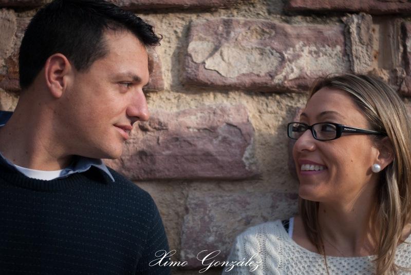 Silvia y Ruben blog-17