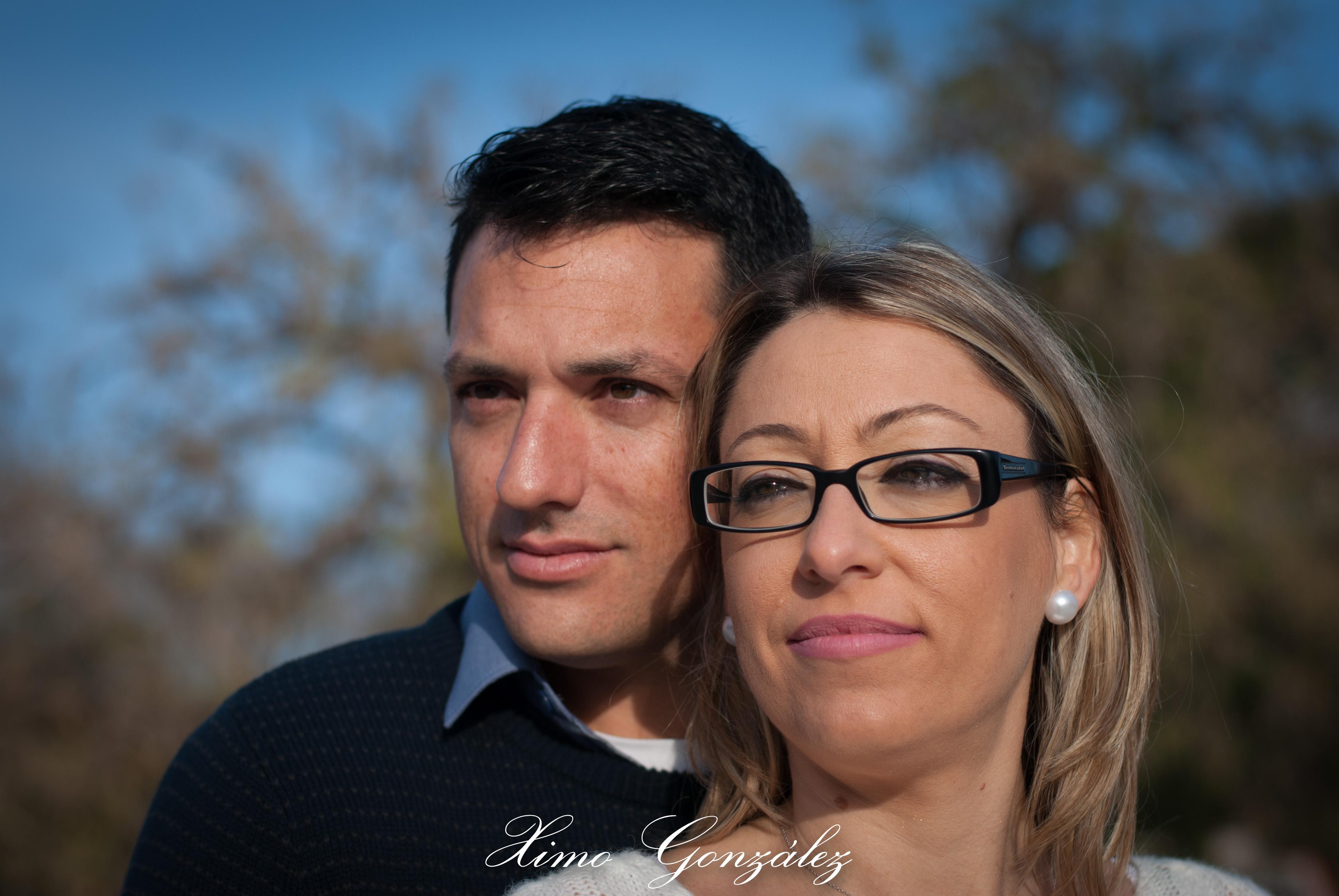 Silvia y Ruben blog-18