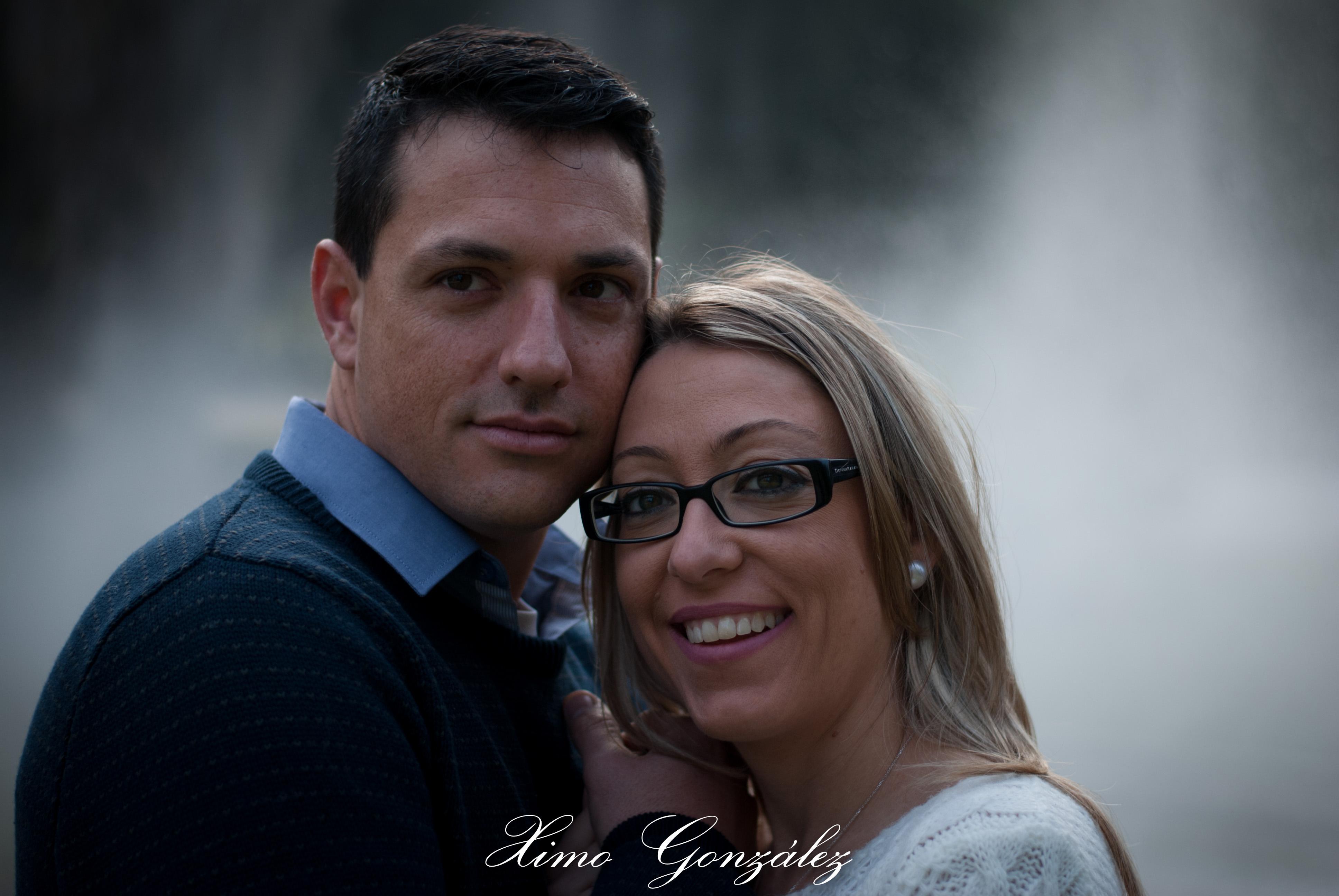 Silvia y Ruben blog-22