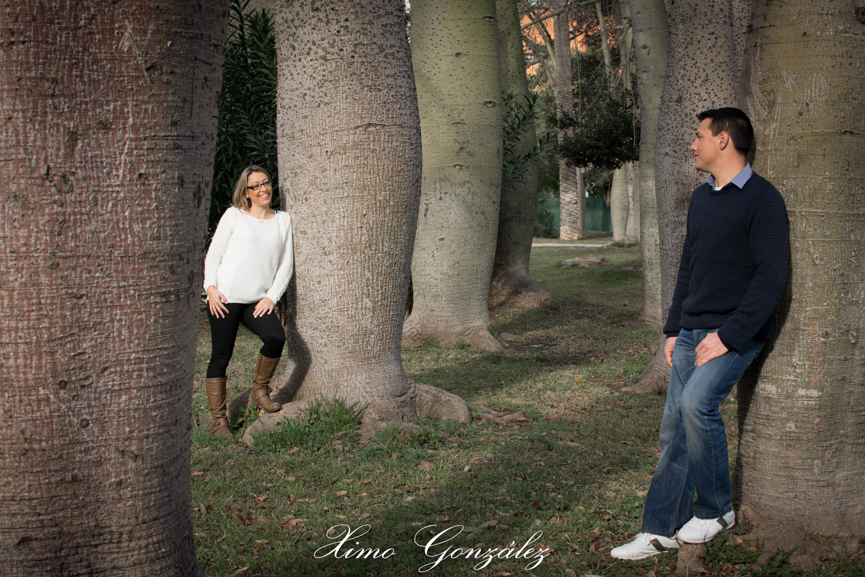 Silvia y Ruben blog-25