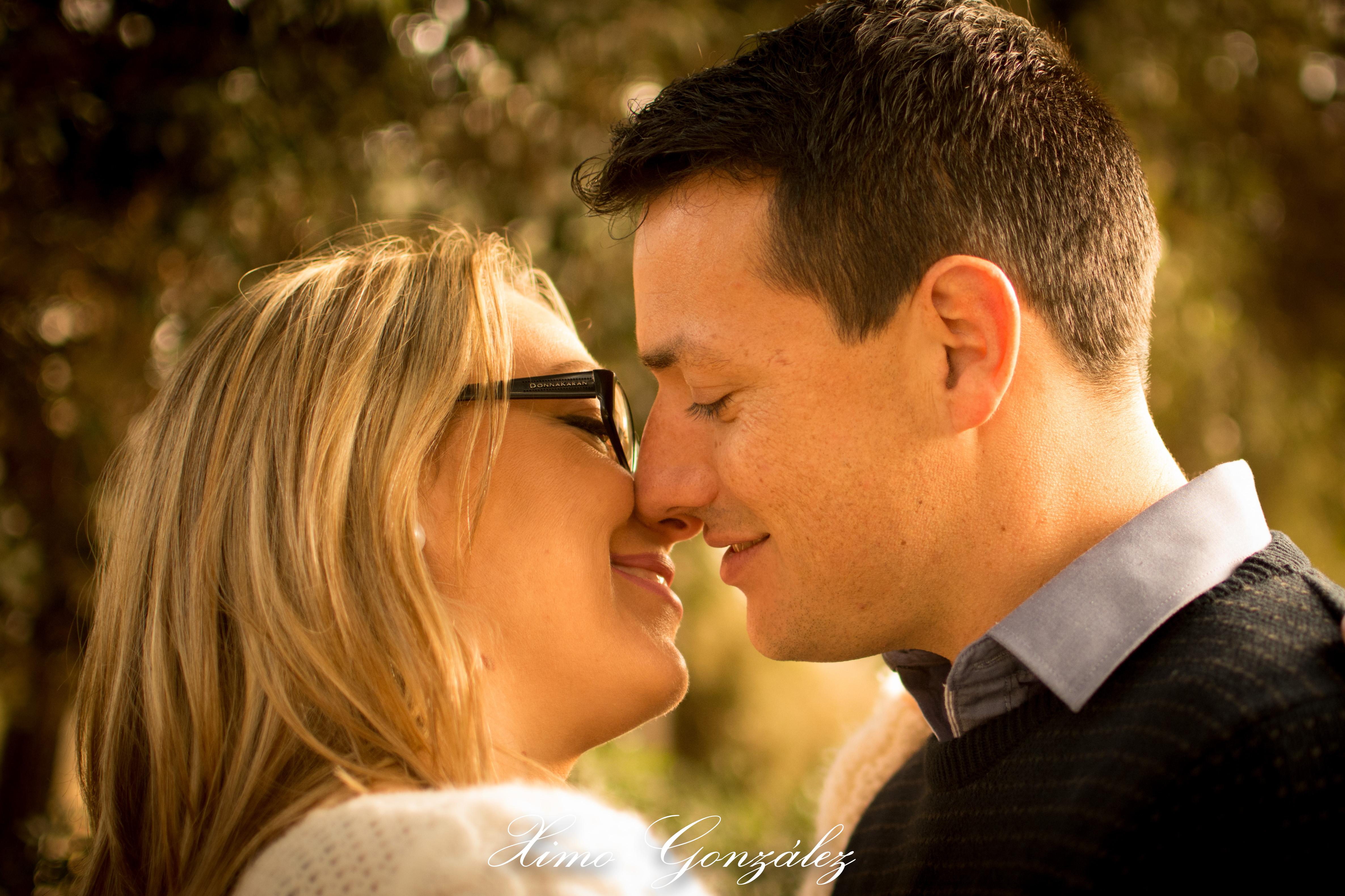 Silvia y Ruben blog-26