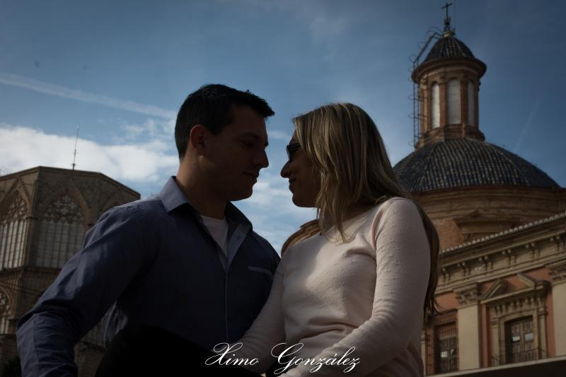 Silvia y Ruben blog-29