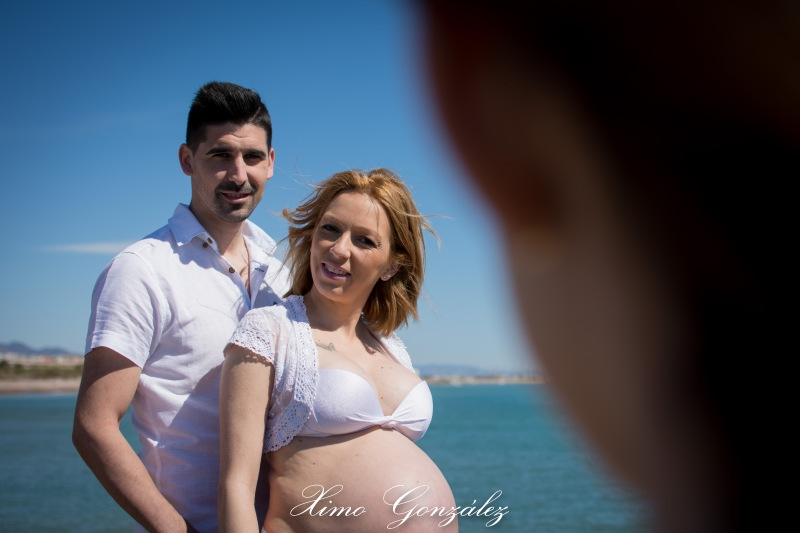 Rosi y Alberto blog-11