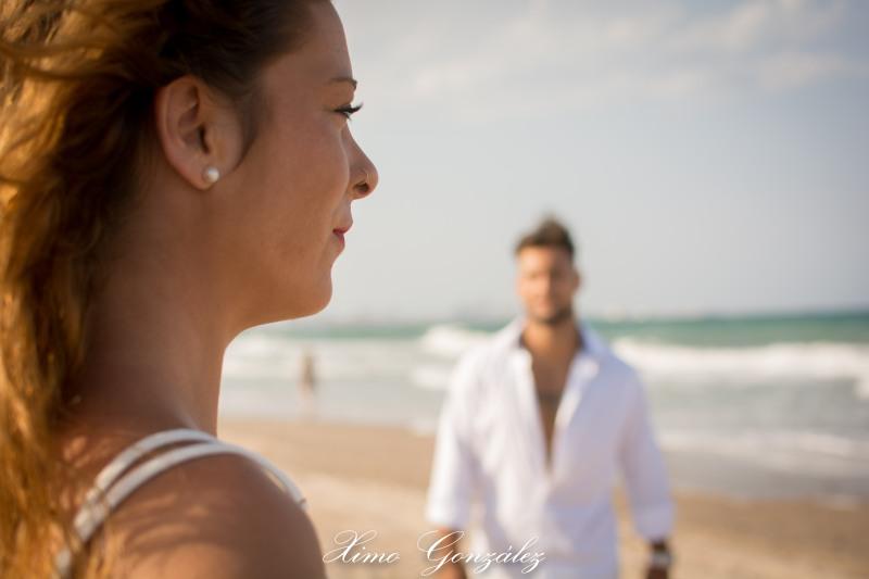 Andrea y Alejandro facebook-01-2