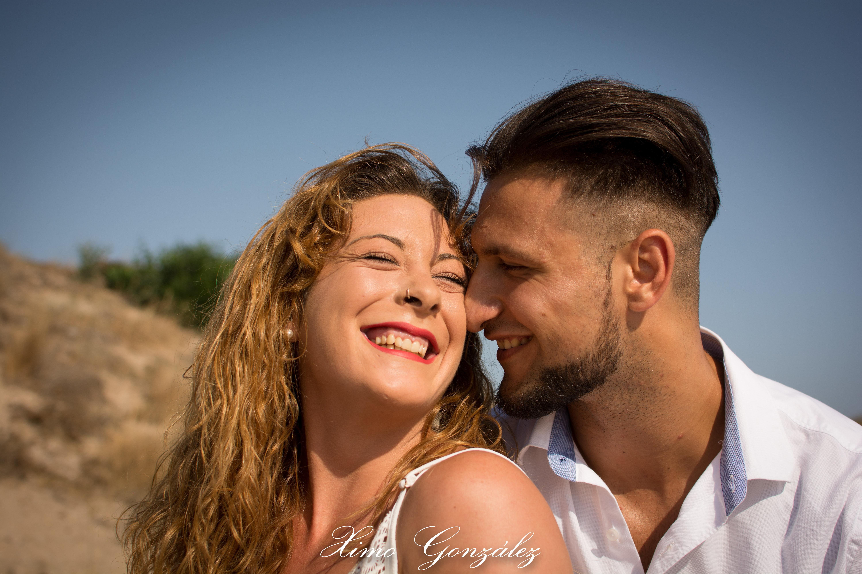 Andrea y Alejandro facebook-02
