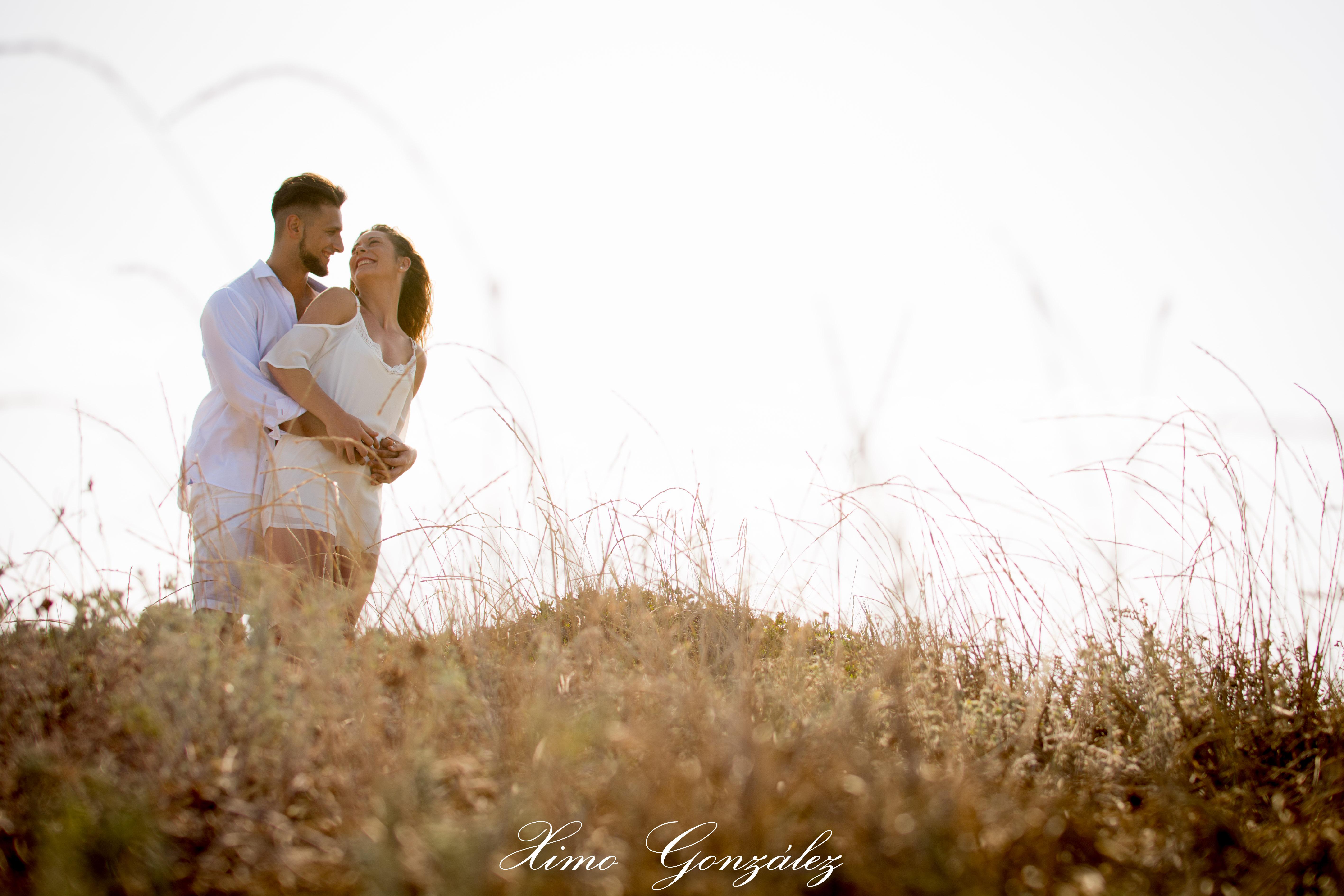 Andrea y Alejandro facebook-03