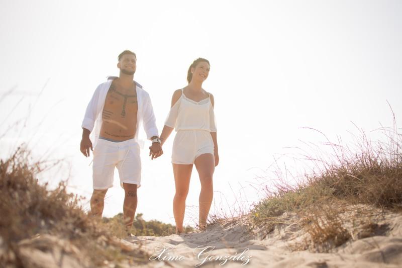 Andrea y Alejandro facebook-07