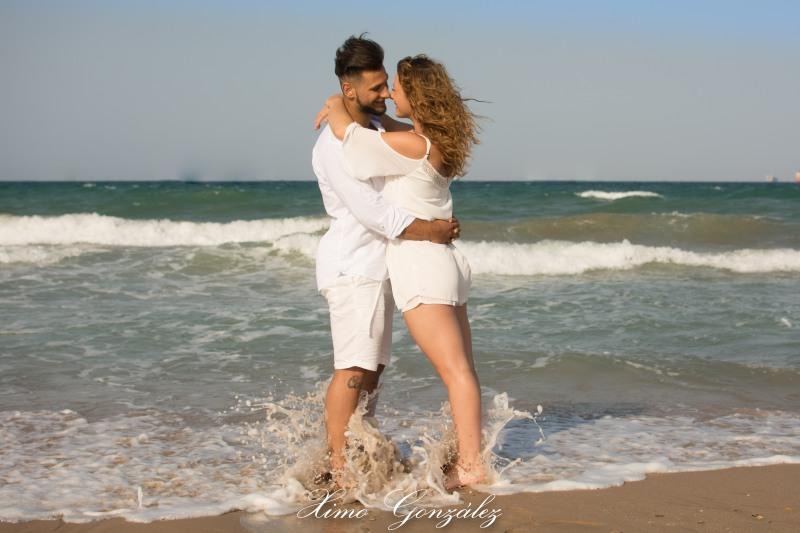 Andrea y Alejandro facebook-13