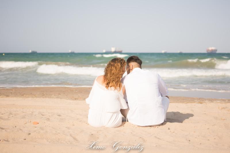 Andrea y Alejandro facebook-14