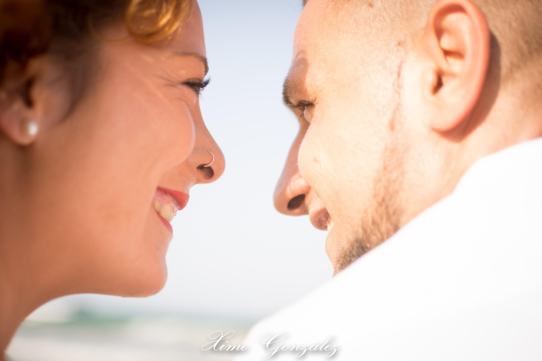Andrea y Alejandro facebook-17