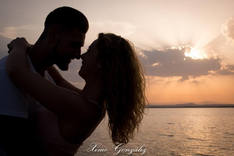 Andrea y Alejandro facebook-24