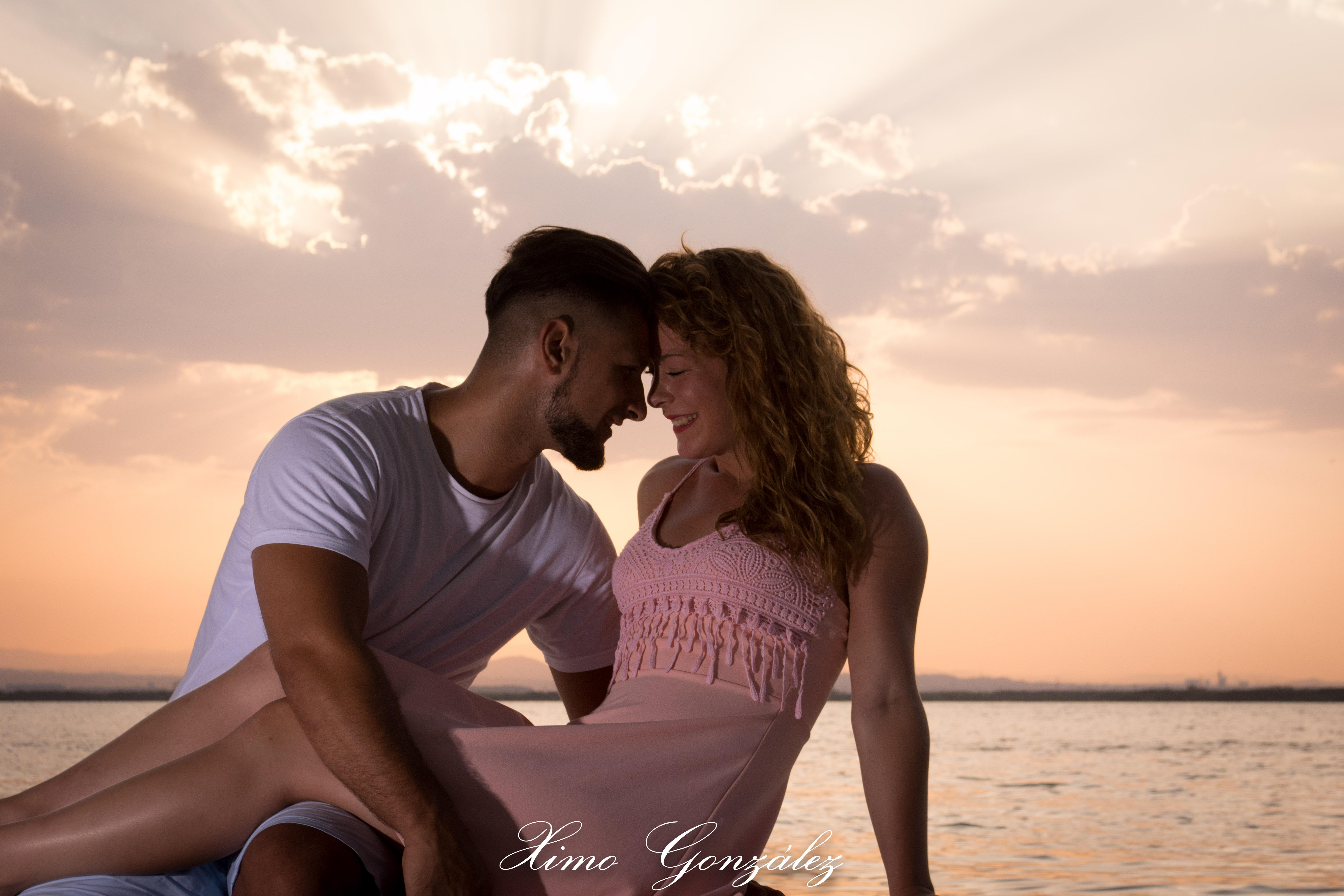 Andrea y Alejandro facebook-25