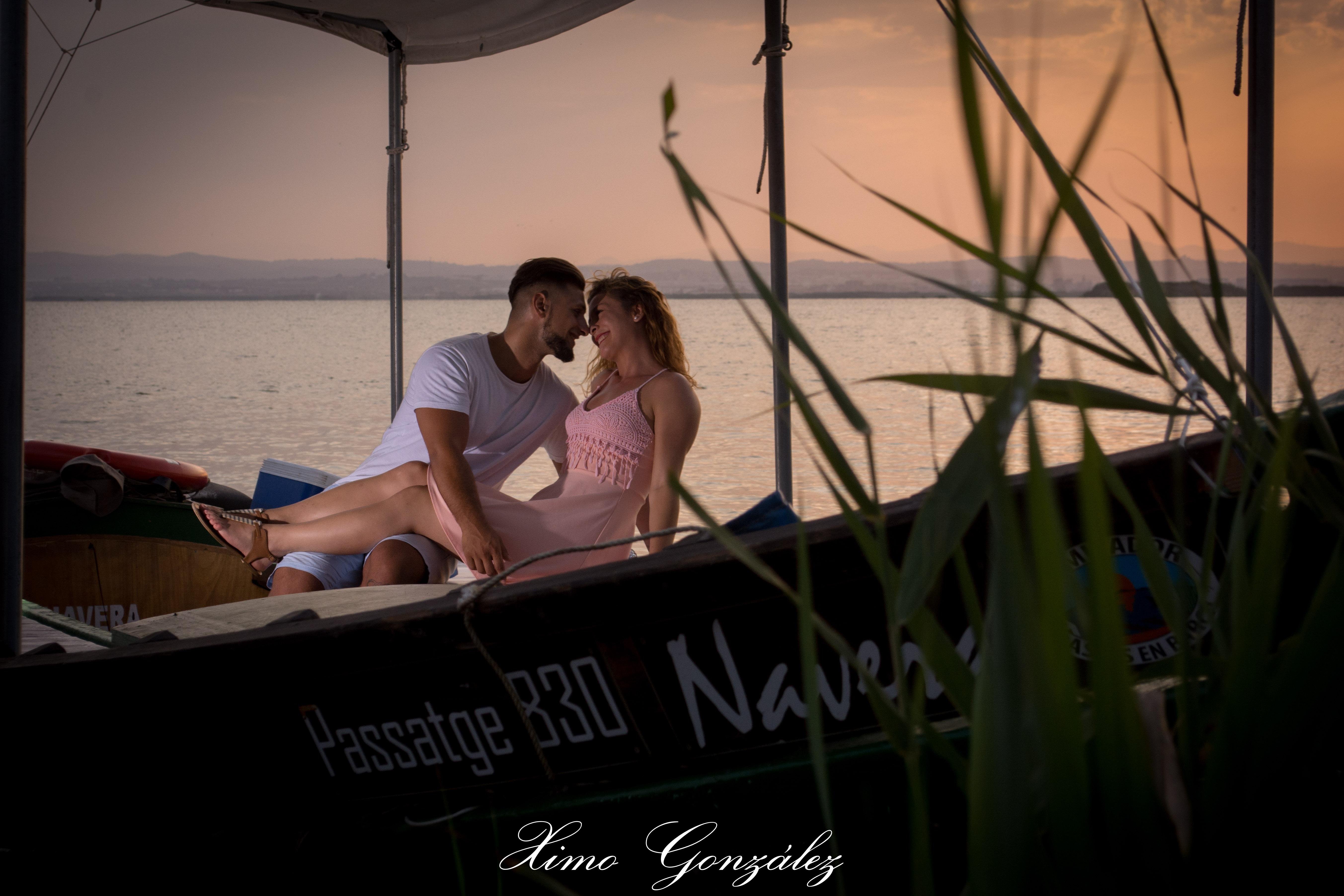 Andrea y Alejandro facebook-28